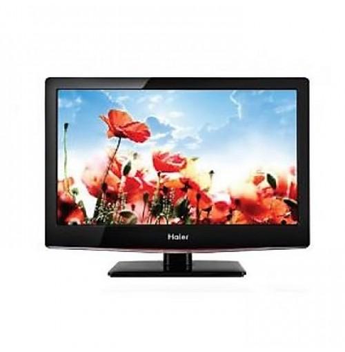 Haier LED TV LE19C430V