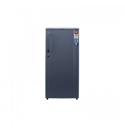 Haier Refrigerator HRD-2105PM-GBCSA2/PBCSA2/RFCS
