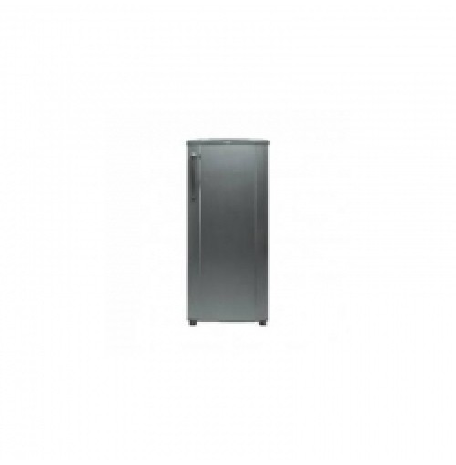 Haier Refrigerator HRD-231ML