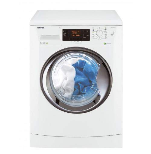 Beko Washing Machine WMB 91242 LC