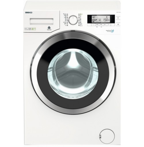 Beko Washing Machines WMY 101444 LB1