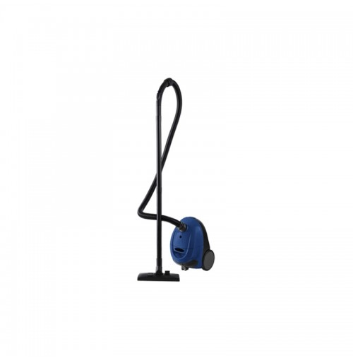 Beko Bagged Vacuum Cleaner BKS 1515