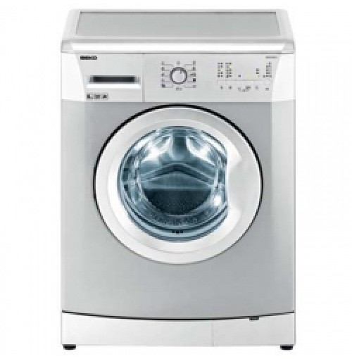 Beko Washing Machines WMB 61021 S