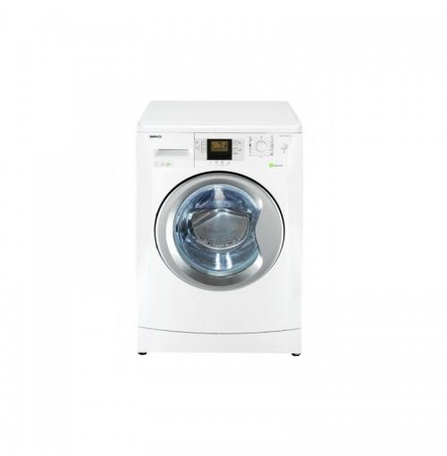 Beko Washing Machine WMB 71031 M/71041