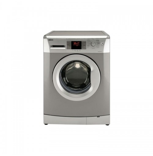 Beko Washing Machines WMB 71031 MS/71241 S