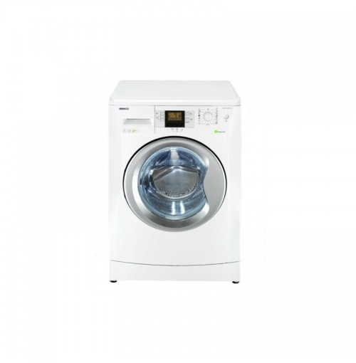Beko Washing Machine WMB 71442 PTLA