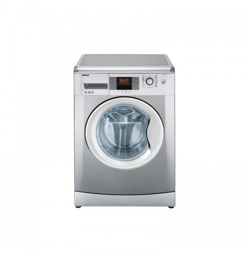 Beko Washing Machine WMB 81241 LS/81231 LS