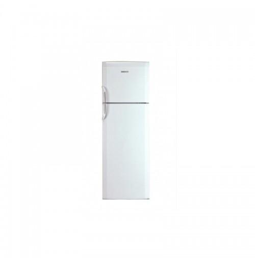 Beko Refrigerators DNE 39000 M