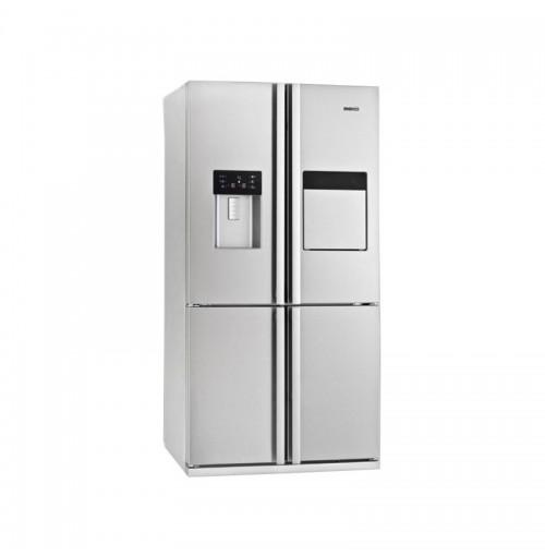 Beko Refrigerators  GNE 46102 X/V 4222 X