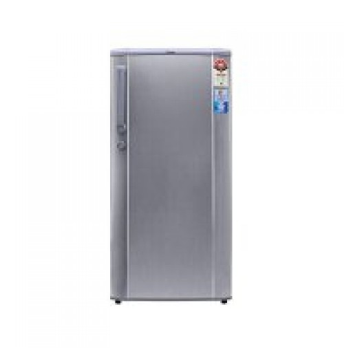 Haier Refrigerator HRD-1905CM-HSCDA2