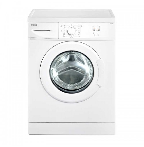 Beko Washing Machines EV 6100