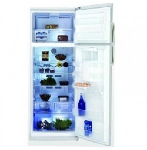 Beko Refrigerators DNE 50520 DM/DN 150220 DM