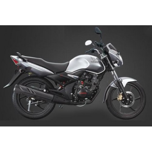 Buy Honda Unicorn 150 Cc Motorcycles In Nepal On Best Price