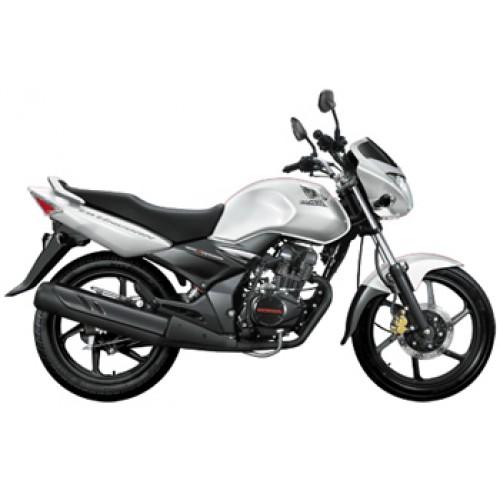 Industrial Refrigerators And Freezers Buy Honda Unicorn 150 CC Motorcycles in Nepal on best price