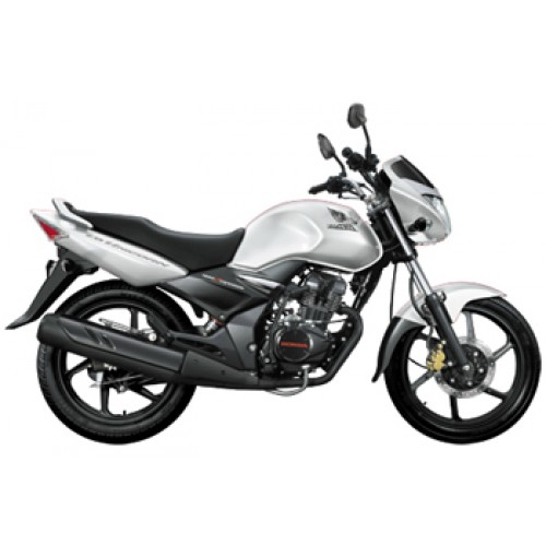 Honda Unicorn 150 CC Motorcycles