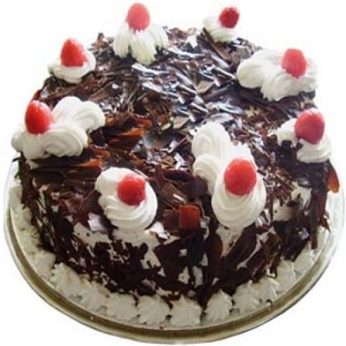 Send Birthday Cake To Nepal