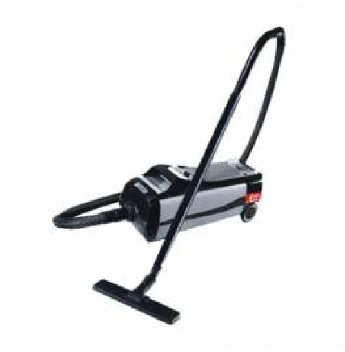 Eureka Forbes Vaccum Cleaner Euroclean Ace
