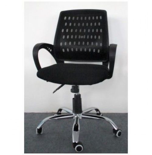 Astonishing Buy Chair In Nepal On Best Price Bralicious Painted Fabric Chair Ideas Braliciousco