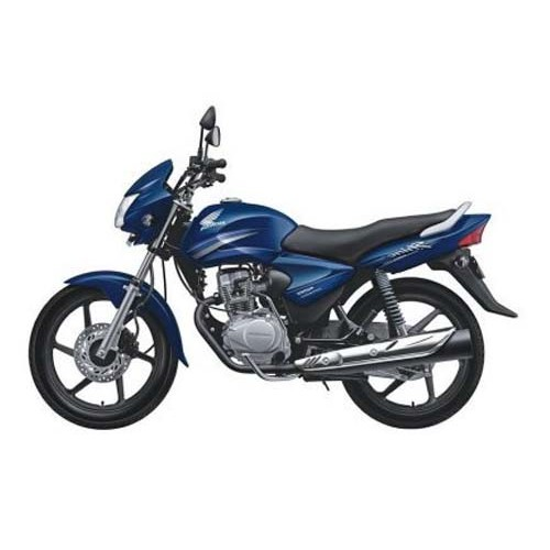buy honda cb shine dss 125 cc motorcycle in nepal on best price
