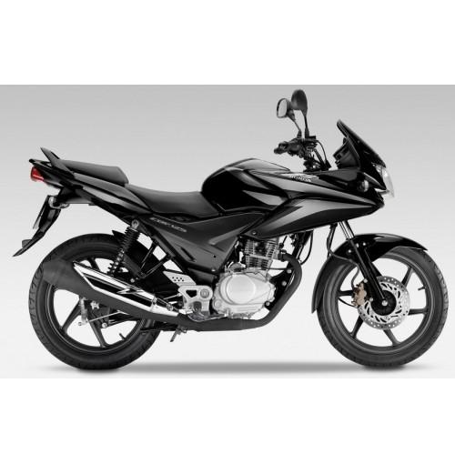 HONDA Stunner 150 CC Motorcycle