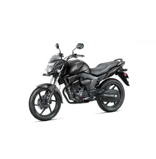 HONDA CB TRIGGER 150 CC Motorcycles