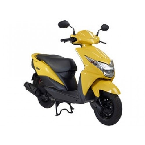 Buy Honda Dio Scooter 110 Cc In Nepal On Best Price