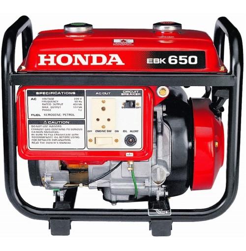 Buy Generator in Nepal on best price