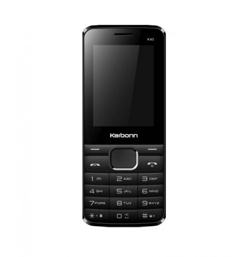 Karbonn K40 Mobile Phone