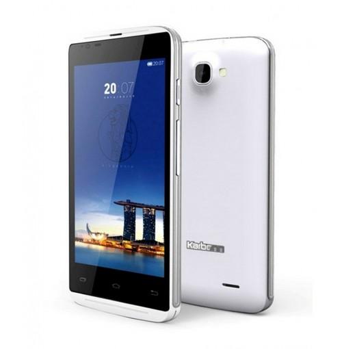 Karbonn S12 Delite SmartPhone
