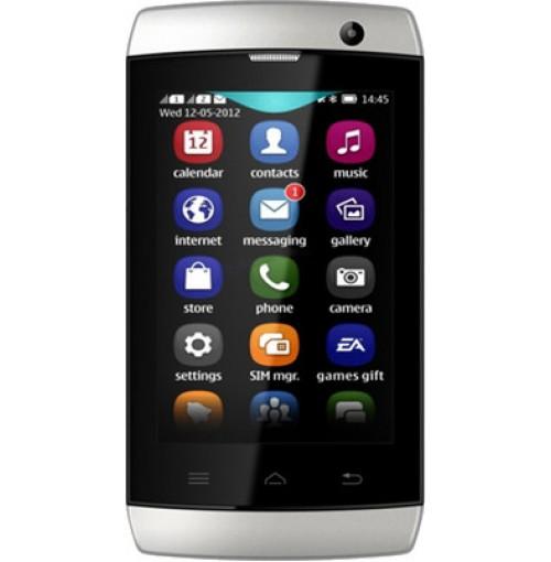 Karbonn A1 Plus Champ Dual Sim SmartPhone