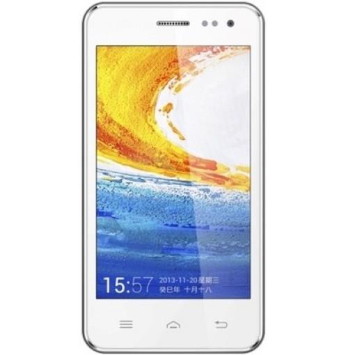 Karbonn A101 Dual Sim SmartPhone