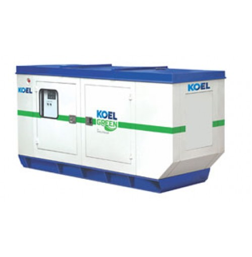 Buy Generator in Nepal on best price