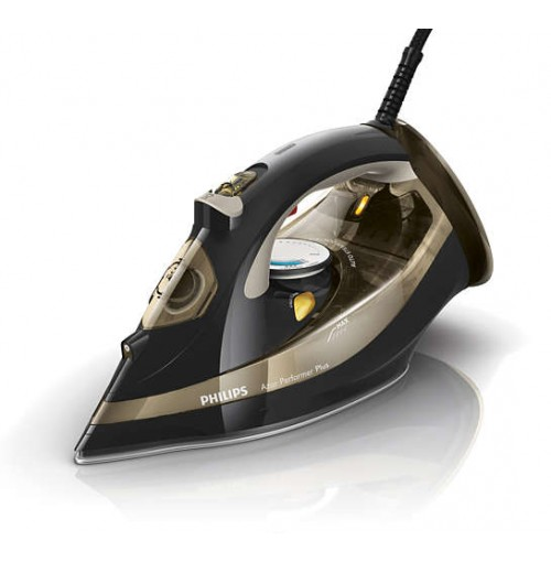 Philips Azur performer plus steam iron GC4522-00