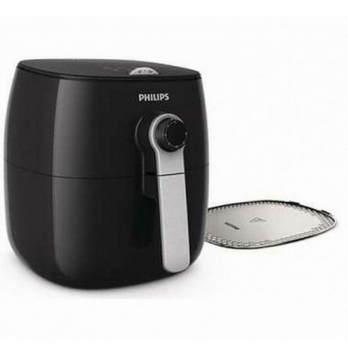 Philips Airfryer HD9621-45