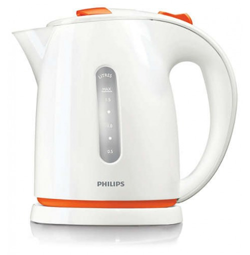 Philips Kettle HD4646_56