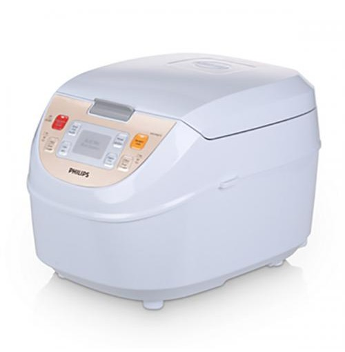 Philips  Rice Cooker HD3130-65