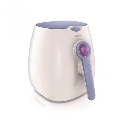 Philips Viva Collection Airfryer HD9220/40