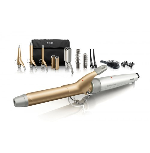 Philips Multi-Styler SalonSuper Stylist HP4698/22