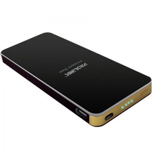PROLiNK 10600mAH Power Bank PPB1061