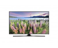 "SAMSUNG 101.6cm 40""Full HD FLAT SMART TV UA40J5300"