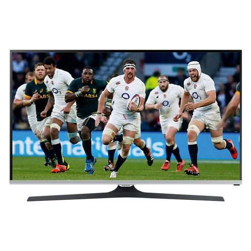 SAMSUNG 48inch LED TV UA-48J5100