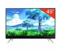 "SAMSUNG 49""inch Smart LED TV UA-49K5300"