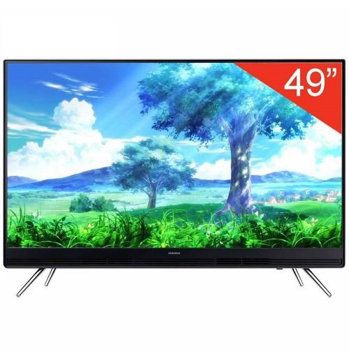 Samsung 75 Zoll QE758C Original Verpackung 282713268177 likewise Led Tv 50 Inch Samsung 50ku6000 Ultra Hd 4k Smart Tv as well Samsung Ue55ku6100 Smart 4k Ultra Hd Hdr 55 Curved Led Tv 10147298 Pdt besides Tivi Led Samsung Ua50ku6000 50 Inch 4k Ultra Hd 1 1 70281394 further C21hcnQgdHYgbGVkIGNvbSB3aWZpDQ. on led tv 50 inch samsung 50ku6000 ultra hd 4k