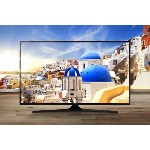 Samsung 50 Inch LED TV UA-50KU6000