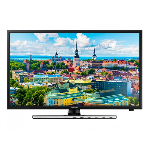 415986e4a Buy Samsung 32 Inch 81cm HD LED LCD TV UA32J4100 in Nepal on best price