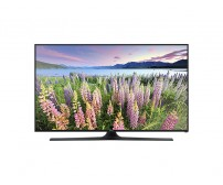 "Samsung 40"" 102 cm Full HD LED TV UA40J5100"