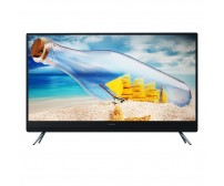 Samsung LED TV 43 UA43K5100