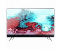 "SAMSUNG 43"" FULL HD SMART TV UA43K5300"