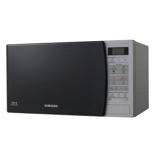 Samsung 20 L Grill Microwave Oven Gw731kd S Xtl In Nepal