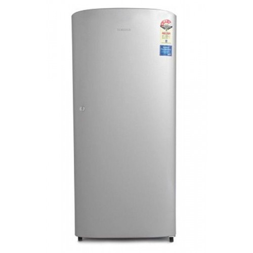 Samsung 192 Ltr Single Door Refrigerator RR19M2102SE